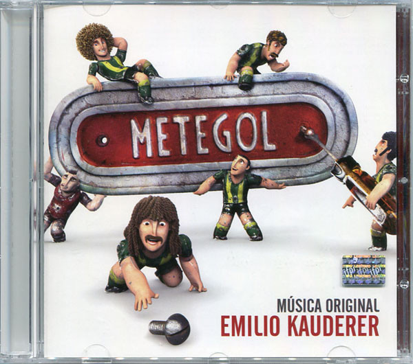 futbolin-pelicula-banda-sonora-original