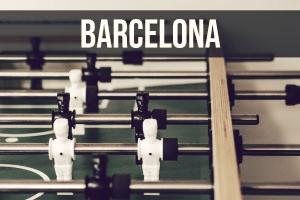 futbolin-barcelona