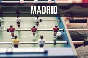 donde-jugar-al-futbolin-en-madrid