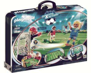 futbolin-maleta-playmobil
