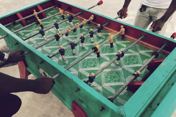 futbolin-ocasion