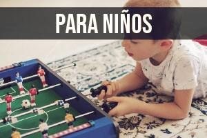 futbolin-para-ninos