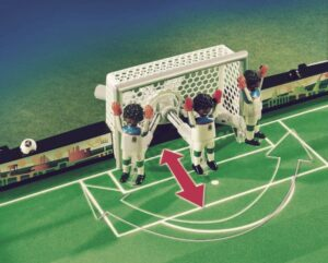 futbolin-playmobil