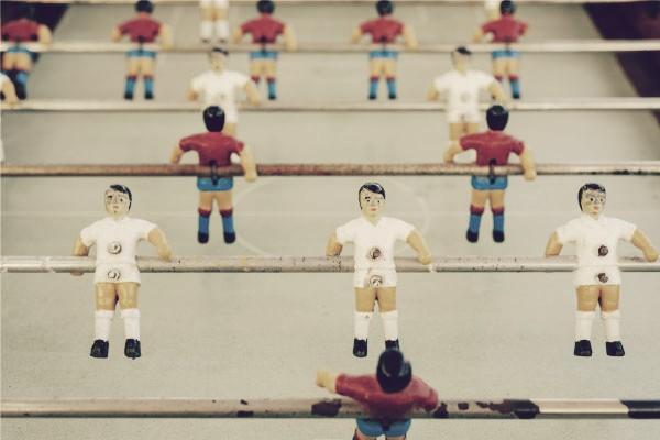 futbolin-segunda-mano
