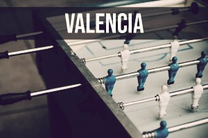 futbolin-valencia