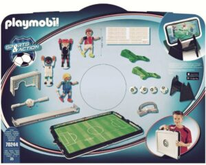 maletin-futbolin-playmobil