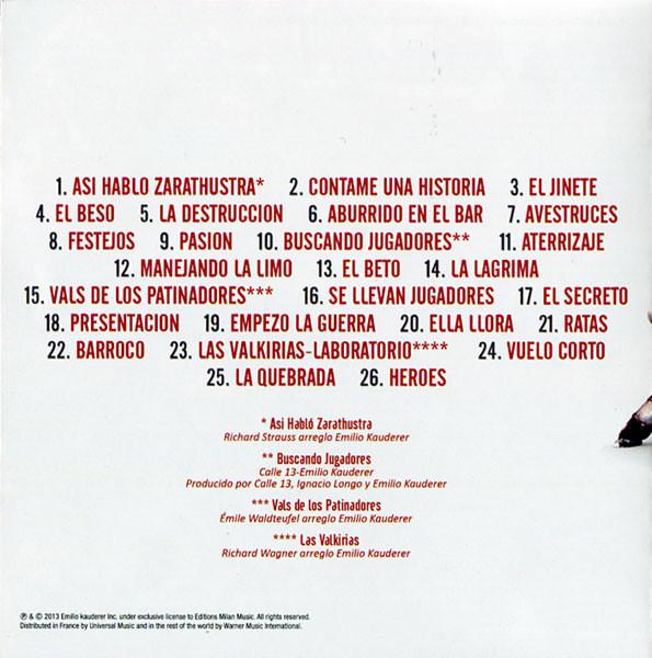 metegol-pelicula-banda-sonora-original