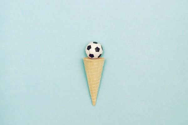 normas-reglamento-reglas-futbolin